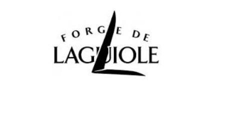 référencement site Forge de Laguiole