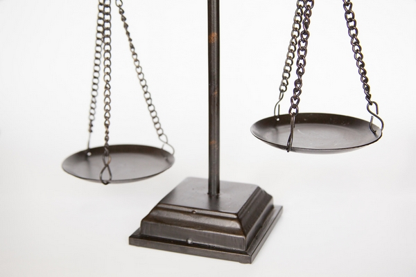 action juridique pour e réputation