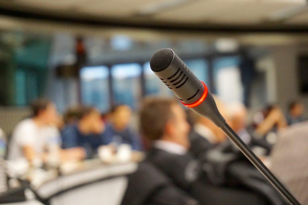 conférence atelier audit neurosciences nouvelle aquitaine