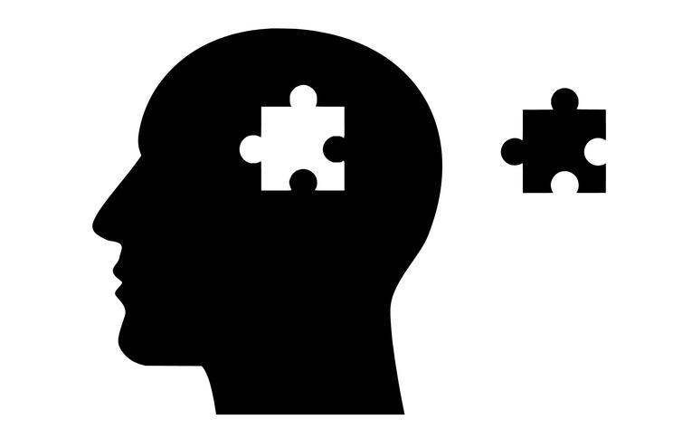 Réalisation d'un site de formation en neuroscience