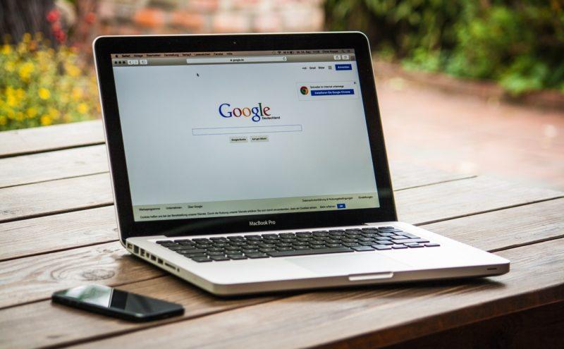 Quelles sont changements de Bert pour la visibilité des sites Internet ?