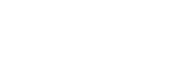 WE-CCI