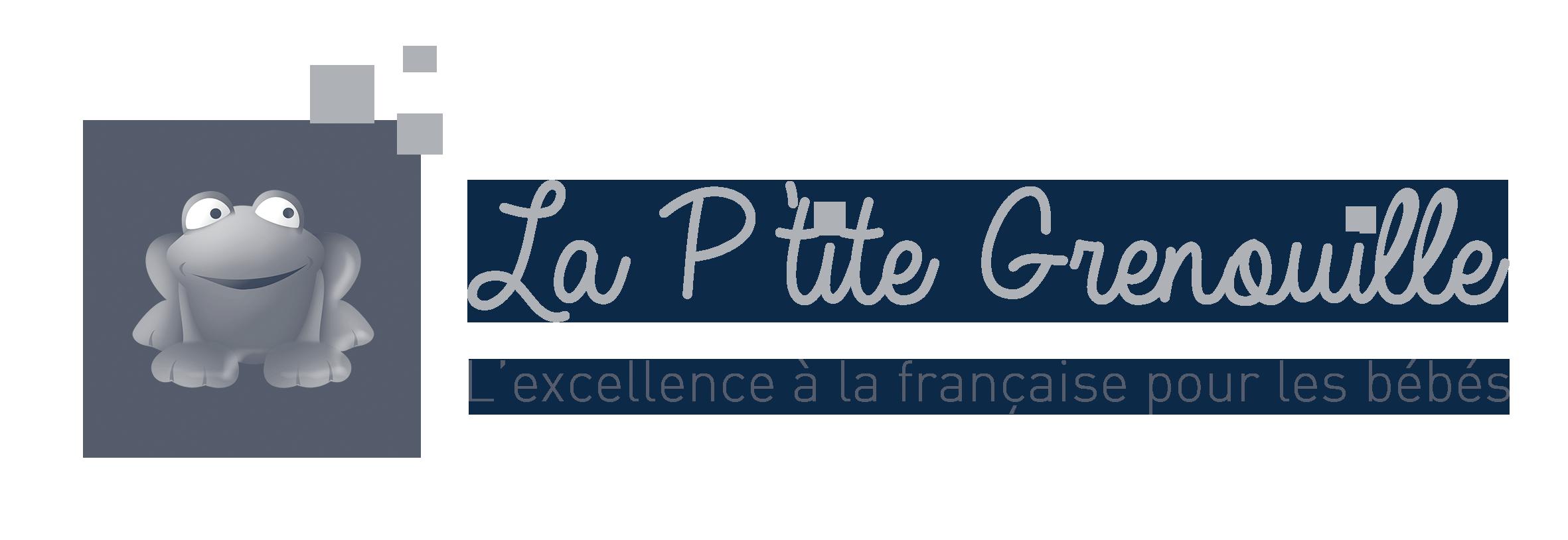 logo-LPG-horiz-HD