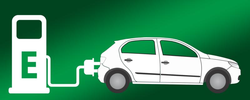¿Cuáles con los precios de carga de coche eléctrico en Barcelona?